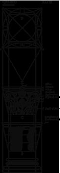 OOA_Logo4